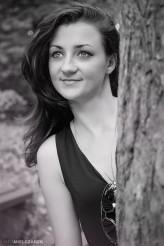 Edytuj Anikaa Modelka: <b>Milena Mielczarek</b> - 7f9aa9855d831ddbac9e39ec31be71de_295945_thumb