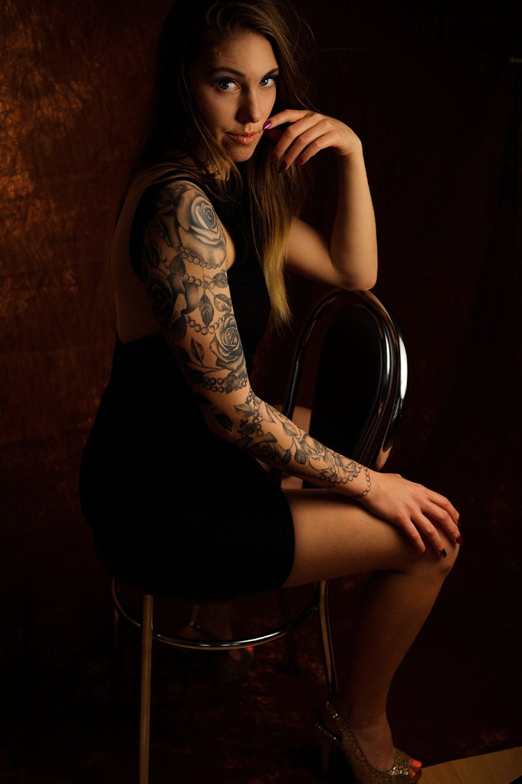 Tattoogirl97