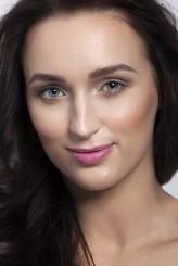 Edytuj AniaMurias photo: Bartłomiej Chabałowski make-up: Anna Murias model: Anna - 846cc8ebf0f5b59378faf4e86d4ae19a_403903_thumb