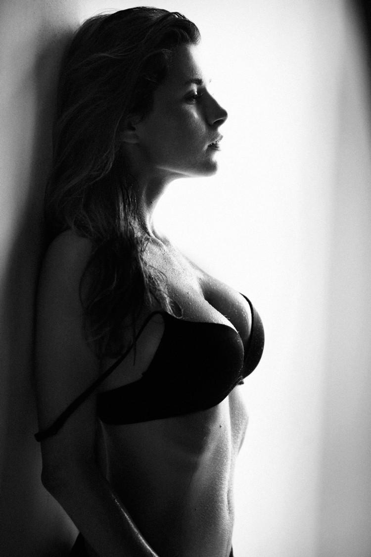 Bikini Izabella Wasiniewska nudes (79 photo), Tits, Hot, Instagram, lingerie 2017