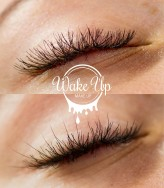 _wake_up__make_up_                             INSPO LASH EXTENSIONS