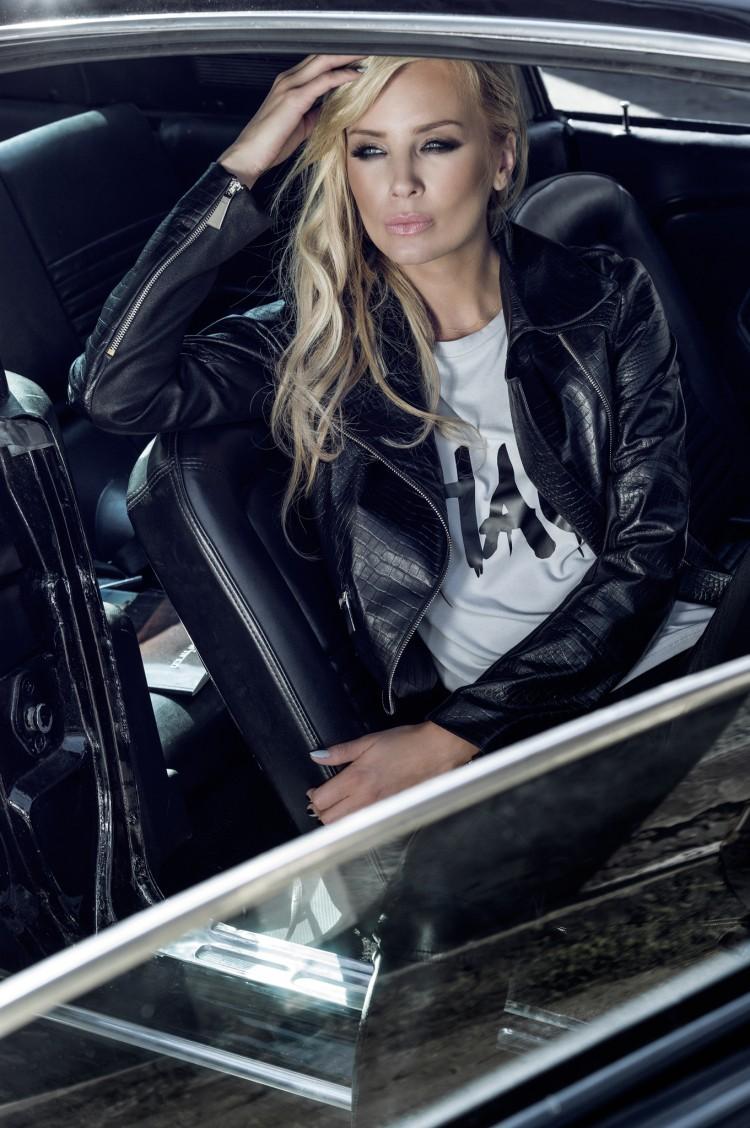 Zdjęcie z portfolio Łukasz R. (lr) Fashion 4962234