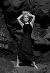 arnoldochman Modelka Nikole
