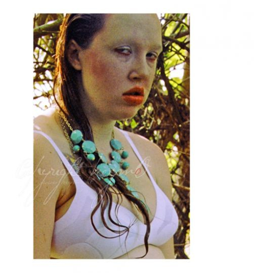 misskeymo keymofashion.blogspot.com