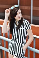 rumourhasit mod: Natalia Wesołowska fot: Magda Ciura https://www.facebook.com/MagdaCiuraFotografia?fref=photo http://magduu6.blogspot.com/ http://rumourhasit.flog.pl/