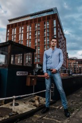 simonstaszkov                             Leeds photo session 2019