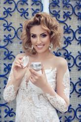 Aleksandra Vivalaarte Modelka Katowice Portfolio Zdjęcia
