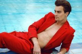 pawelnowak model: Paweł Nowak