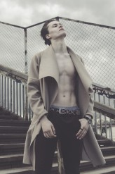 vamp333 #fashion #malemodel