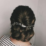 Braidsweddinghair