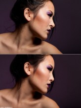 beautyretouch