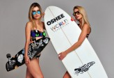fotoprzemekgorecki                             OSHEE World Expedition 