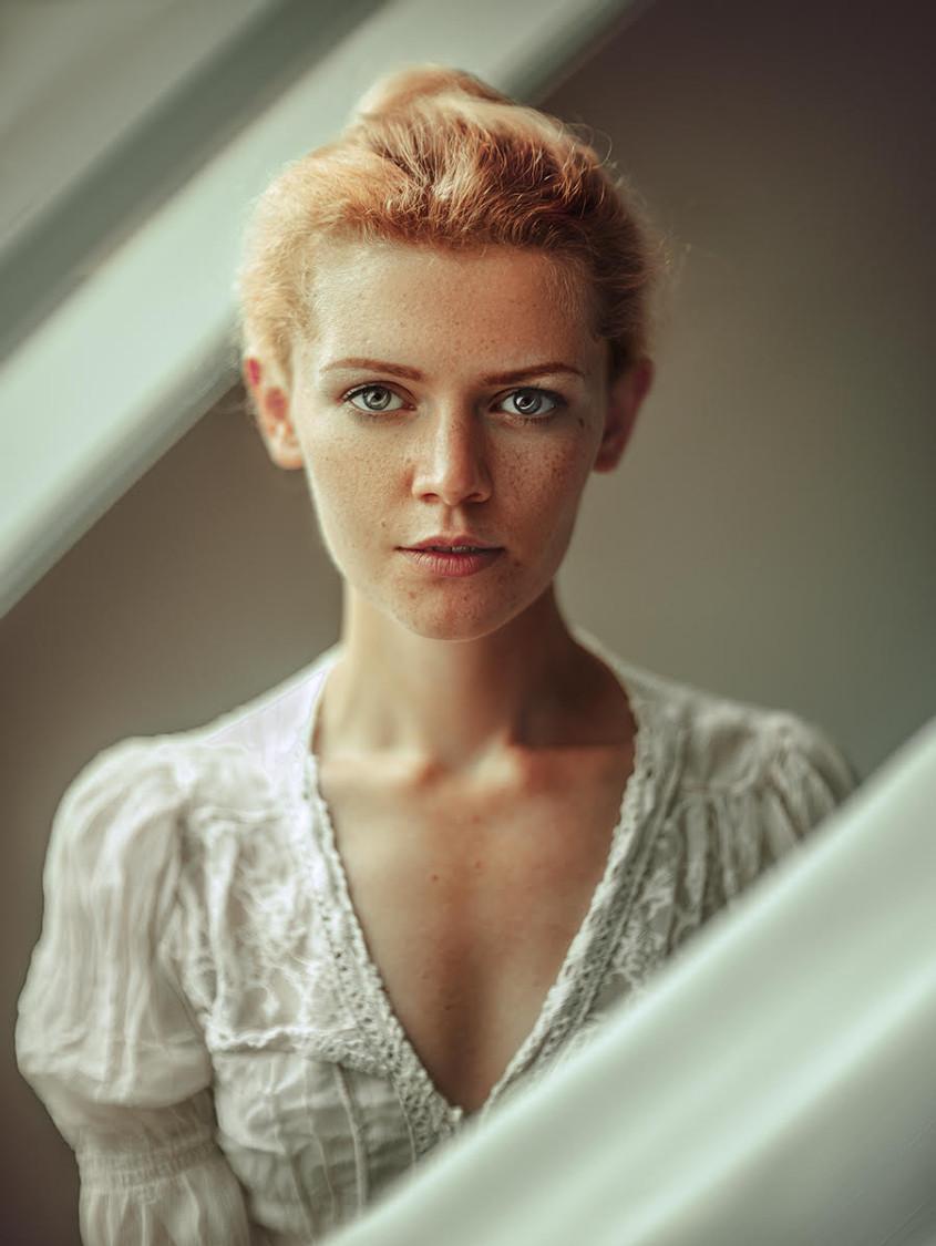 Youtube Kaciaryna Ri nude (89 photo), Cleavage