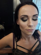 makeupartistweronika