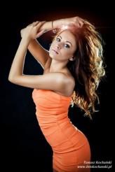 Marta M Szejdi Modelka Brodnica Torun Wloclawek Portfolio