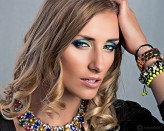 KingaK-Make-Up