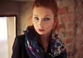 Edytuj BOHOSHOP fotografia: Katarzyna Zydroń modelka: Magdalena Zawiła makeup: Patrycja Styrna miejsce: Konfederacka - a91e9062ced8644a326de6b7c31b7310_thumb