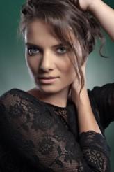 Edytuj sebag MUA: Magda Grzywa http://magdagrzywa.pl - ad526530a47180056a93f352252fa673_thumb