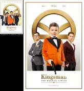wasiolka_com 2017 - KINGSMAN - THE GOLDEN CIRCLE 
