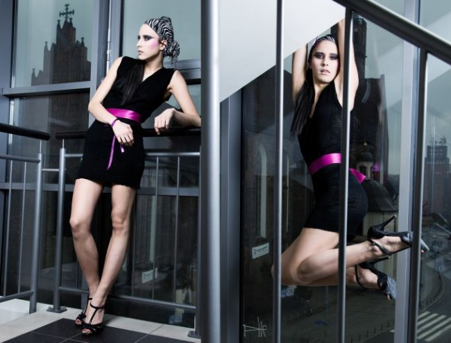 Dandy.MihanBlog.Com   |  مدل لباس فوق الاده زیبا مجلسی