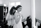 paaaula33xx backstage session for magazine