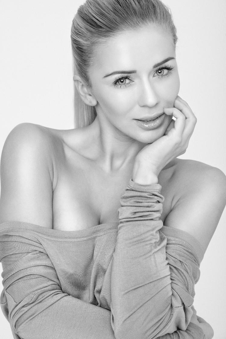 Zdjęcie z portfolio Łukasz R. (lr) Portret 5149737