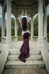 yuuzhan Modelka: Agnieszka C.</p> <p>Sesja wykonana w ramach Pospolitego Ruszenia Fotograficznego:<br /> https://www.facebook.com/events/1593544114220403/?fref=ts