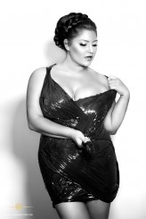 jolee supermodelka plus size