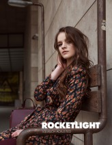 fka                             Rocketlight magazine