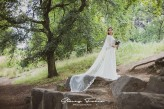 tinag Crystal Palace Park, Londyn, lipiec 2018