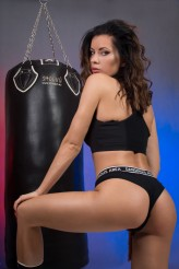 piotreq_z Ring girl Marta
