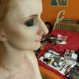 ph-makeup