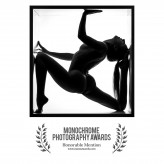 mwgruby Wyróżnienie w konkursie: