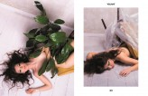 buccistudio botanical edition VOLANT volume 14