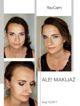 makeupartistmarta