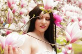 yuuzhan Modelka: Agnieszka C.<br /> Sesja wykonana w ramach Pospolitego Ruszenia Fotograficznego:<br /> https://www.facebook.com/events/1593544114220403/?fref=ts