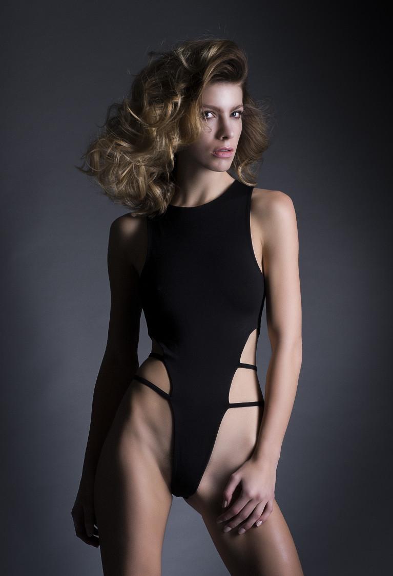 Angela Olszewska nudes (96 photos), leaked Ass, YouTube, braless 2019