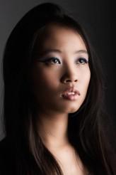 Lisa Model: Lisa Nguyen Photo: Maciej Wróbel maciejwrobel.com MUA: Joanna Wróbel Aleksandra Wiejcka