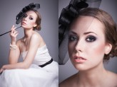 jzysnarska dla magazynu MAKE UP trendy