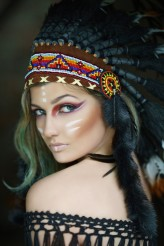 b_laszka                             Indian Summer