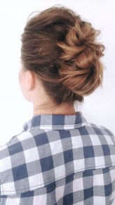 evelina_hairstyle
