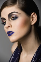 art.look_make-up