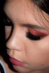 rubia_make-up