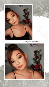 angelinemakeup