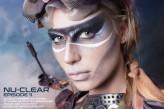 Piratel Makeup: Piratel Stylizacja: PREPOST EVOLUTION - Marcin Urzędowski