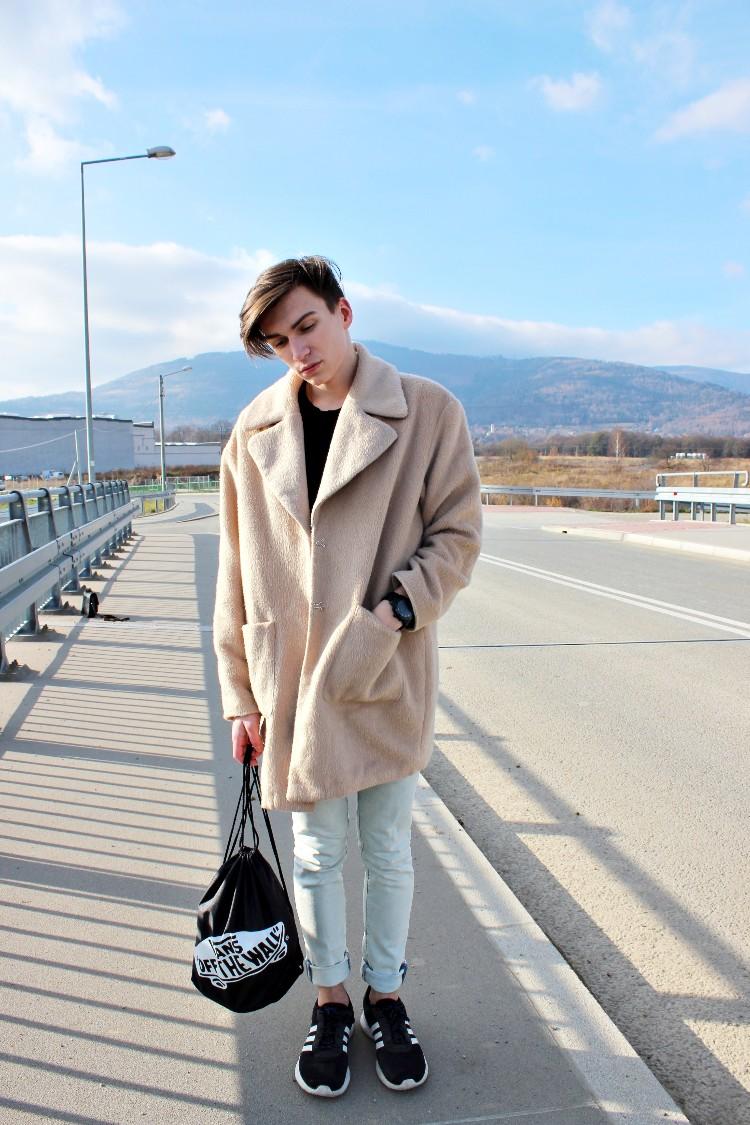 Zdjecie Portfolio Kamil Tegos Fashion