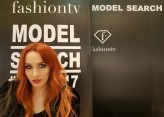 selene jurorka na fashion tv model search 2017