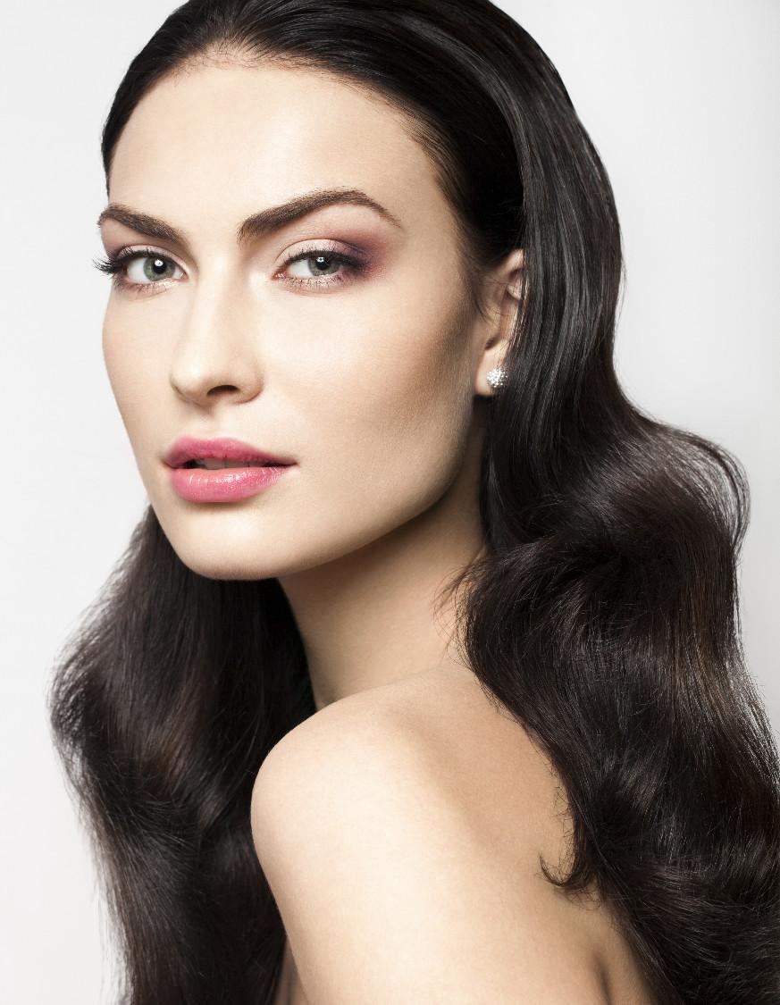 Edytuj AniaMurias photo: Weronika Kosińska hair: Radosław Galiński make-up: Anna Murias model - ebdef58b0035fd5e2373121b8ac448a8_403903