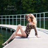 onelittlegirl1 Make up & hair by Karola