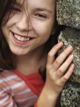 Agnieszka Marcol - f27cc353466a83d36e3c2fde1e22d500_thumb